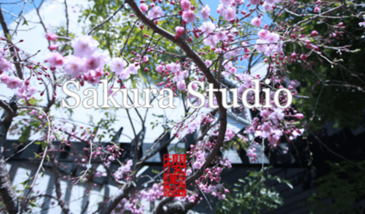 長崎県で卒業袴の写真撮影におすすめのスタジオ10選7