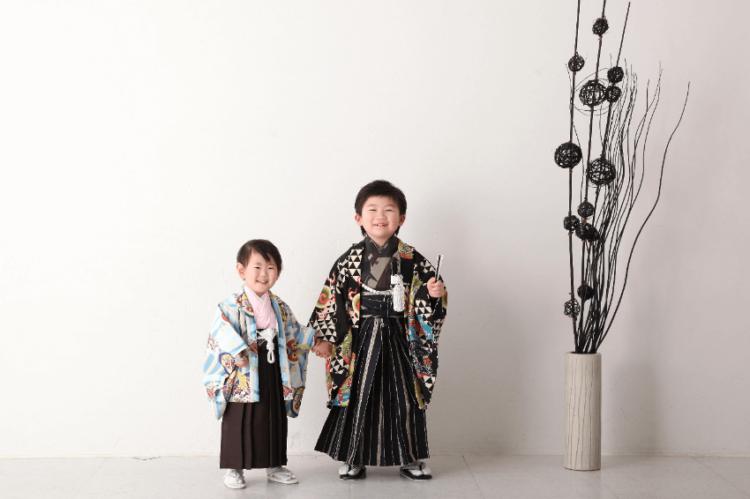 佐賀県で子供の七五三撮影におすすめ写真スタジオ12選8