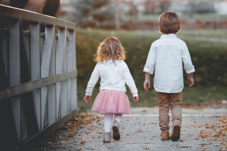 七五三は子供だけでなく家族写真も撮ろう!親の服装選びや注意点を解説8