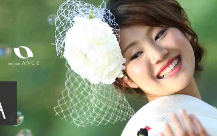 鹿児島県で卒業袴の写真撮影におすすめのスタジオ10選9