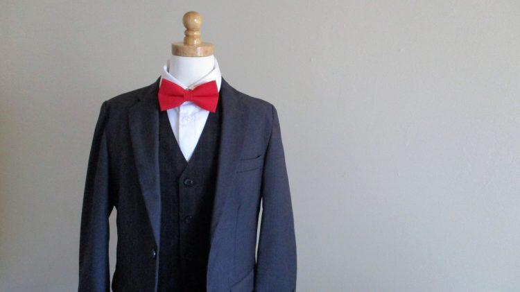 七五三写真は着物で撮ろう!年齢別に着る着物や着る時の注意点を解説9