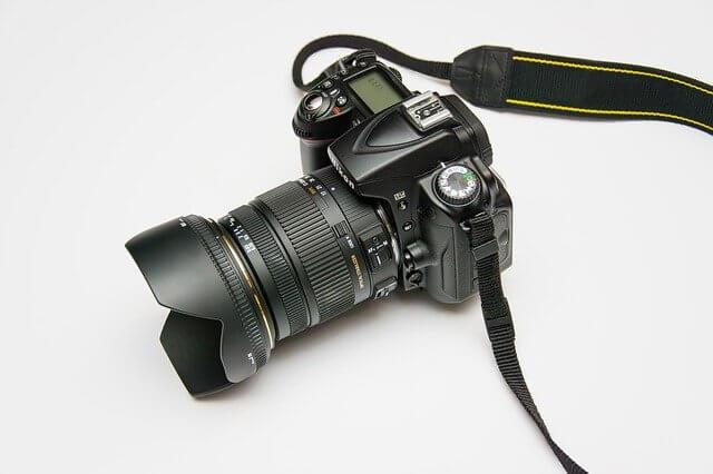 世田谷エリアで子供の七五三撮影におすすめ写真スタジオ12選13