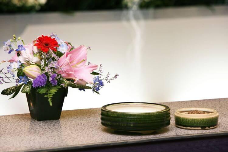 秋田県でおすすめの生前遺影写真の撮影ができる写真館10選