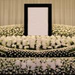 千葉県でおすすめの生前遺影写真の撮影ができる写真館11選