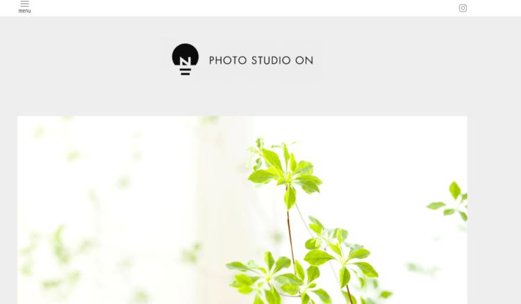 名古屋でおすすめの婚活写真が綺麗に撮れる写真スタジオ12選3