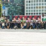 渋谷でビジネスプロフィール写真におすすめの写真館