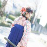 群馬県で卒業袴の写真撮影におすすめのスタジオ10選