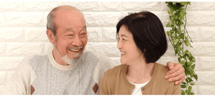 千葉県でおすすめの生前遺影写真の撮影ができる写真館11選7