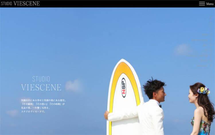 鳥取県で卒業袴の写真撮影におすすめのスタジオ10選5