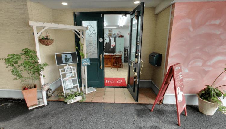 千葉県でおすすめの生前遺影写真の撮影ができる写真館11選10