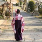 愛媛県で卒業袴の写真撮影におすすめのスタジオ10選