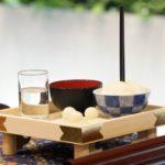高知県でおすすめの生前遺影写真の撮影ができる写真館9選
