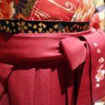 岡山県で卒業袴の写真撮影におすすめのスタジオ10選