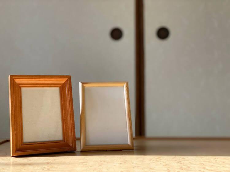 横浜・新横浜でおすすめの生前遺影写真の撮影ができる写真館11選