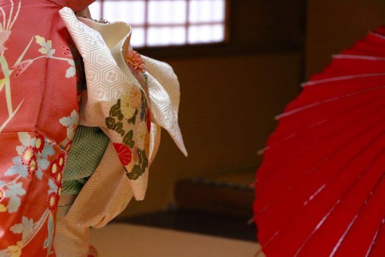 三重県で卒業袴の写真撮影におすすめのスタジオ10選