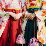 高知県で卒業袴の写真撮影におすすめのスタジオ10選