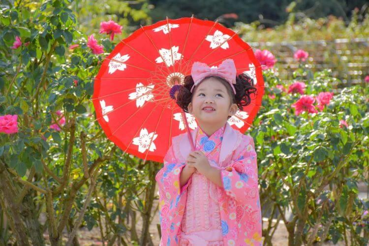 横浜・新横浜エリアで子供の七五三撮影におすすめ写真スタジオ12選
