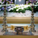 宮城県でおすすめの生前遺影写真の撮影ができる写真館10選