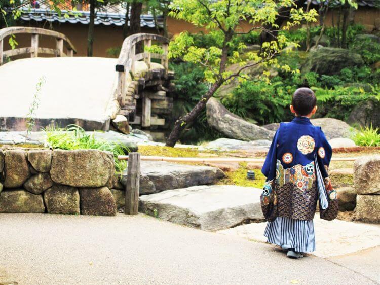 北海道で子供の七五三撮影におすすめ写真スタジオ10選