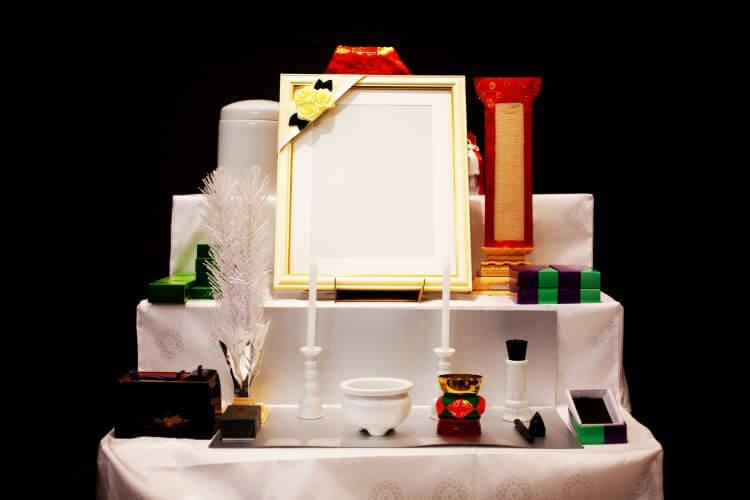 茨城県でおすすめの生前遺影写真の撮影ができる写真館9選
