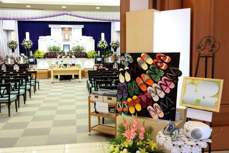 徳島県でおすすめの生前遺影写真の撮影ができる写真館7選