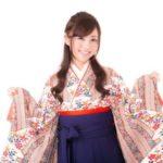 徳島県で卒業袴の写真撮影におすすめのスタジオ10選