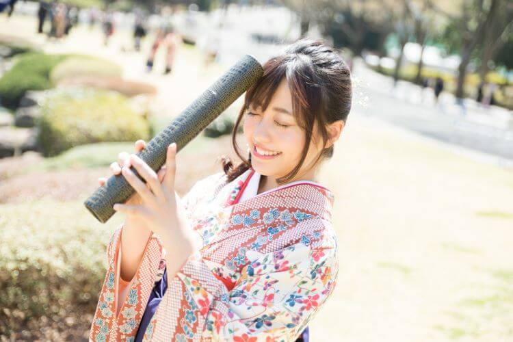 新潟県で卒業袴の写真撮影におすすめのスタジオ10選