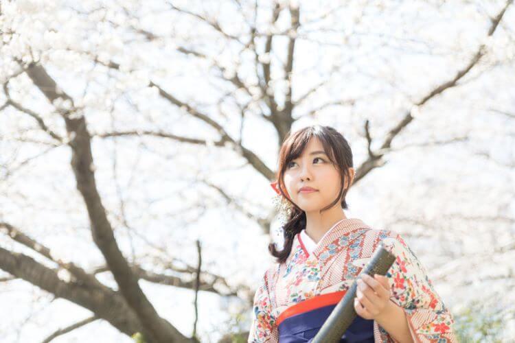 長野県で卒業袴の写真撮影におすすめのスタジオ10選