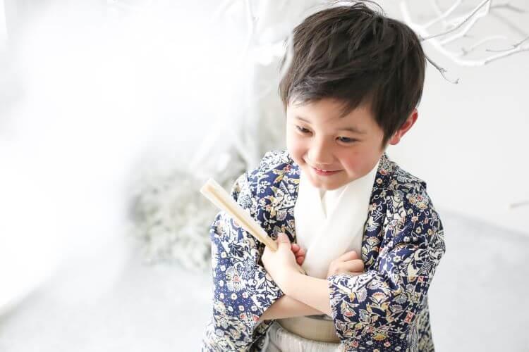 埼玉県の所沢・川越・川口エリアで子供の七五三撮影におすすめ写真スタジオ12選1