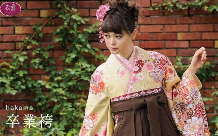 岐阜県で卒業袴の写真撮影におすすめのスタジオ10選2