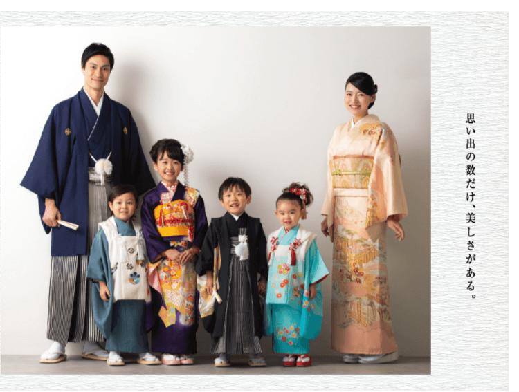 八王子・立川でおすすめの生前遺影写真の撮影ができる写真館10選9