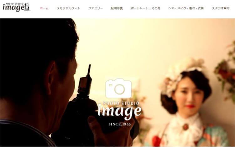 岐阜県で卒業袴の写真撮影におすすめのスタジオ10選8
