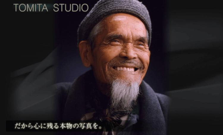 八王子・立川でおすすめの生前遺影写真の撮影ができる写真館10選5