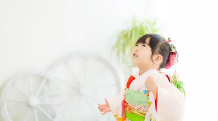 山口県でおすすめの生前遺影写真の撮影ができる写真館10選3