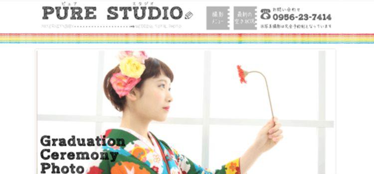 長崎県でおすすめの生前遺影写真の撮影ができる写真館10選8