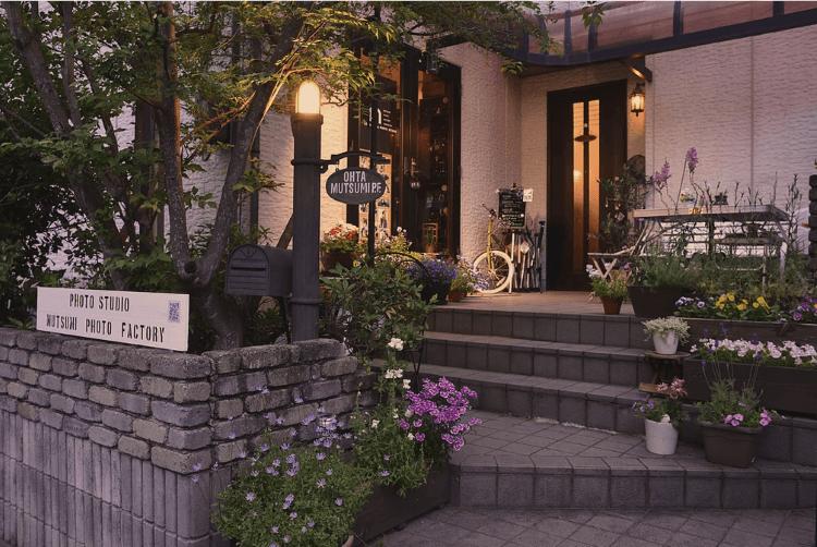 山口県でおすすめの生前遺影写真の撮影ができる写真館10選8