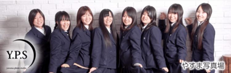 佐賀県でおすすめの生前遺影写真の撮影ができる写真館7選7