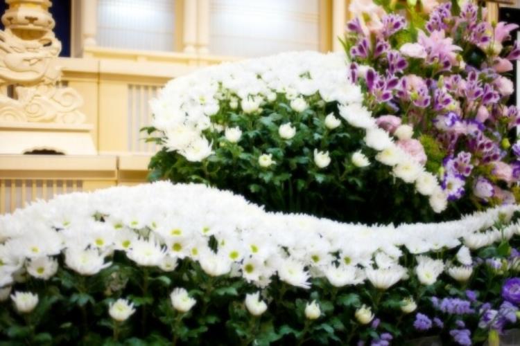 長崎県でおすすめの生前遺影写真の撮影ができる写真館10選
