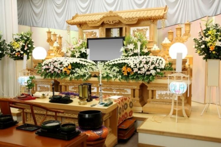 佐賀県でおすすめの生前遺影写真の撮影ができる写真館7選