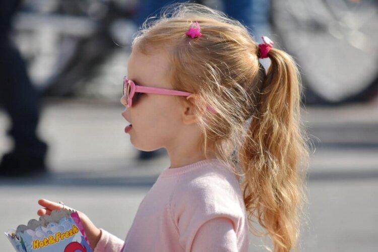 【3歳・7歳】七五三写真でかわいい女の子のヘアスタイルまとめ