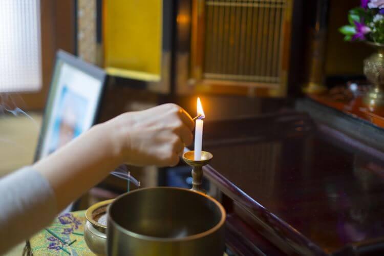 大阪府でおすすめの生前遺影写真の撮影ができる写真館10選