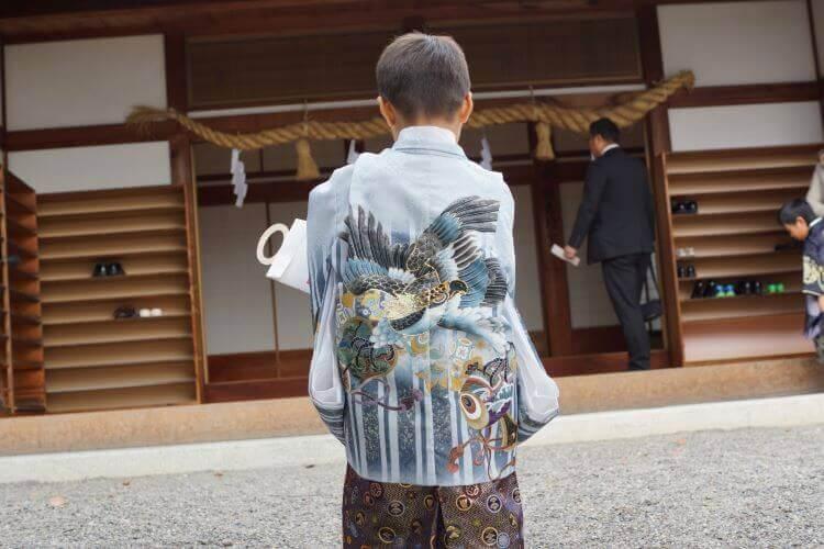 奈良県で子供の七五三撮影におすすめ写真スタジオ10選