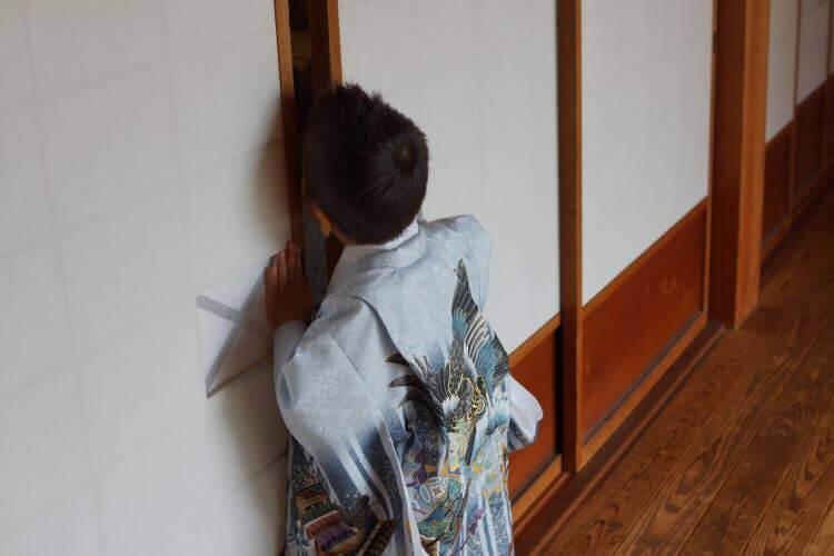 石川県で子どもの七五三撮影におすすめ写真スタジオ14選