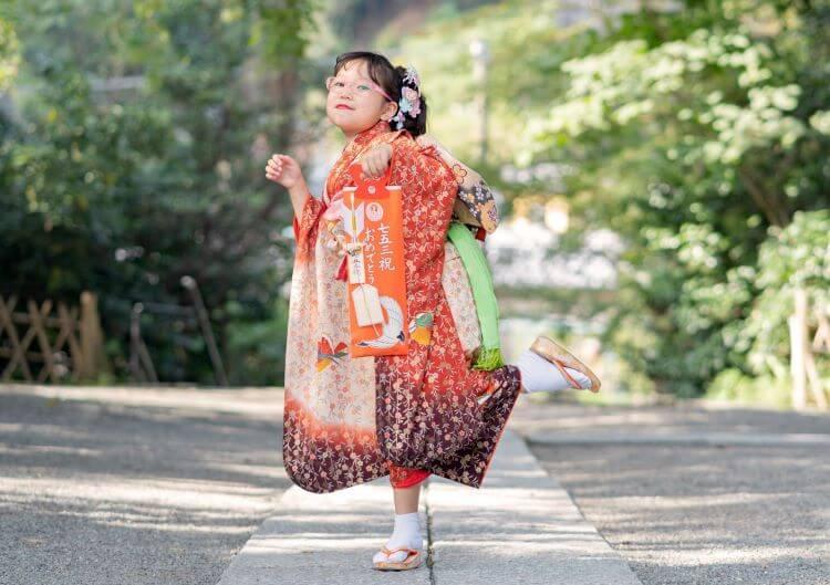 宮城県で子供の七五三撮影におすすめ写真スタジオ13選