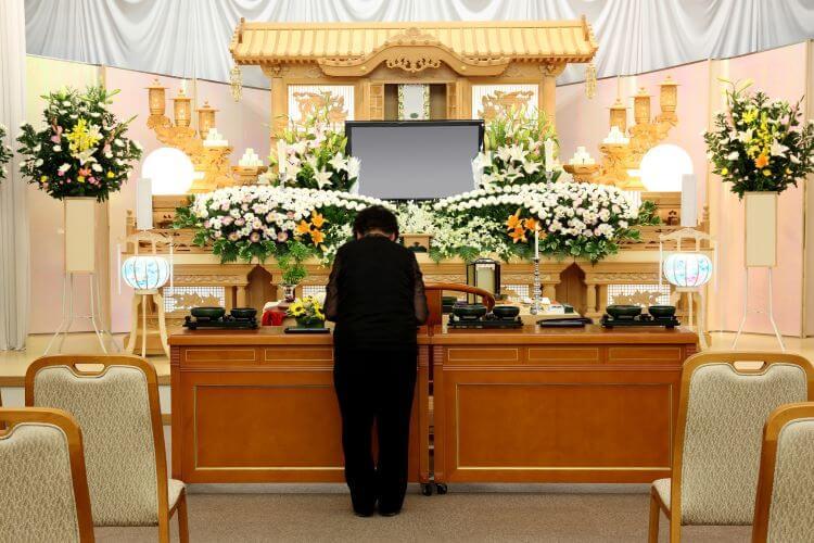 岐阜県でおすすめの生前遺影写真の撮影ができる写真館10選