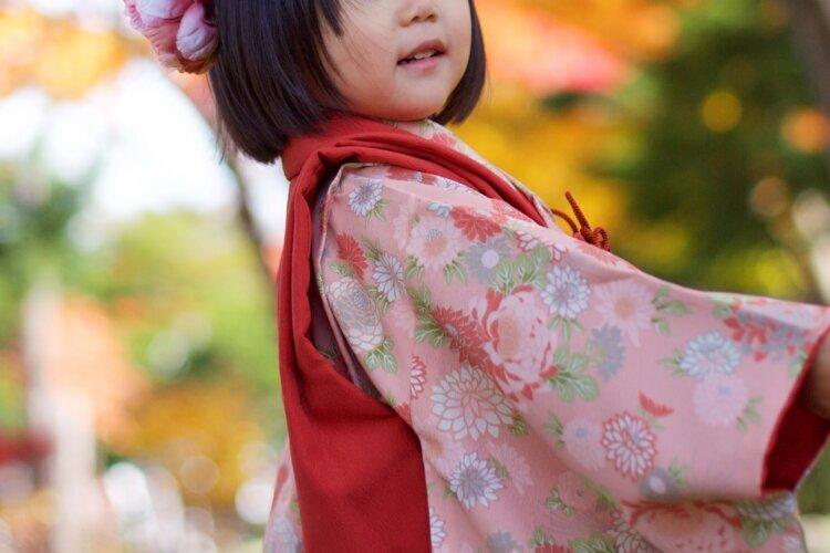 【総集編】七五三写真のヘアカタログ2020_3