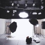 スタジオの選び方とおすすめの写真スタジオ特集