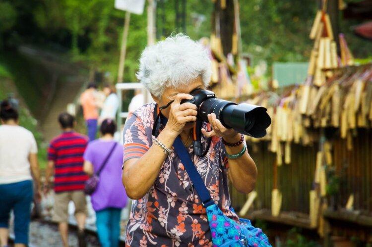 東京都でおすすめの生前遺影写真の撮影ができる写真館12選17