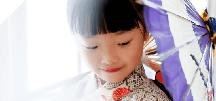東京都内で子供の七五三撮影におすすめ写真スタジオ15選7
