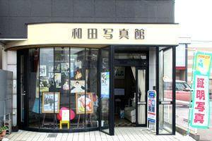 石川県で子どもの七五三撮影におすすめ写真スタジオ14選3